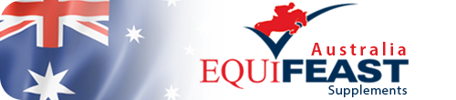 EquiFeast Australia