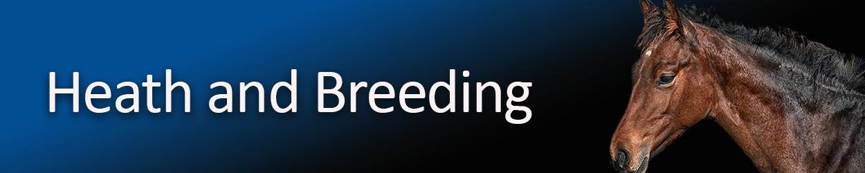 heath-and-breeding.png