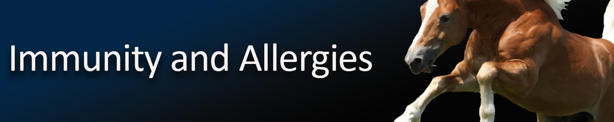 immunity-and-allergies.png