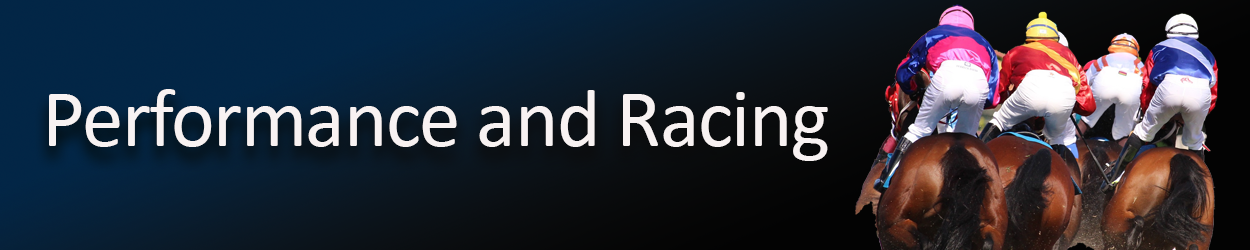 performance-and-racing.png
