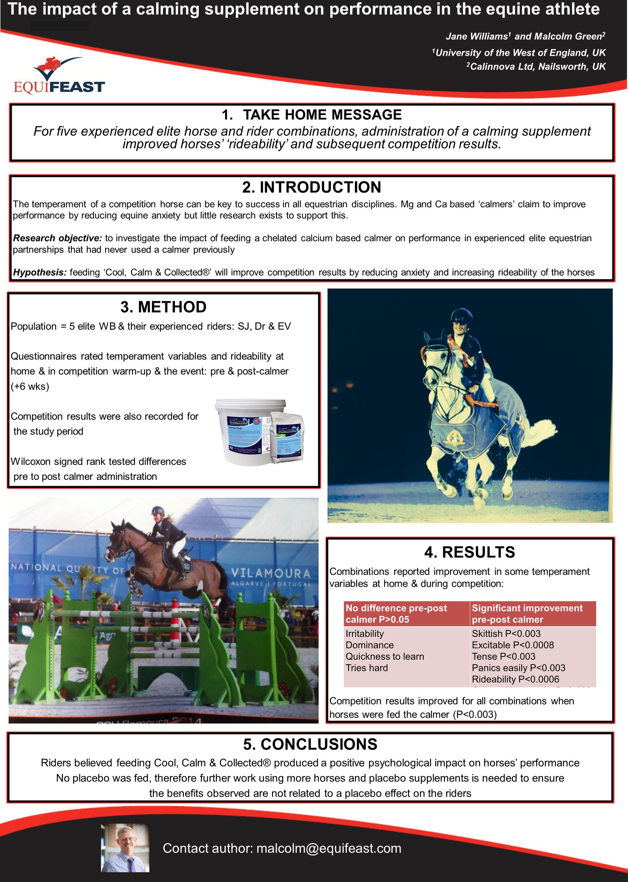 poster-presentation-ises-calmer.jpg
