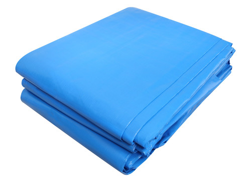 Builders floor sheet, sacrificial tarp, builders tarp, builders blanket