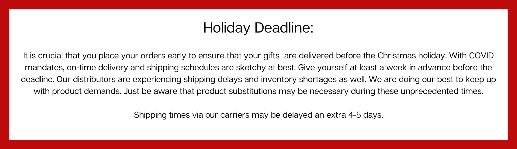 holiday-deadline.png