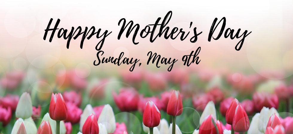 mother-s-day-2021-bc.png