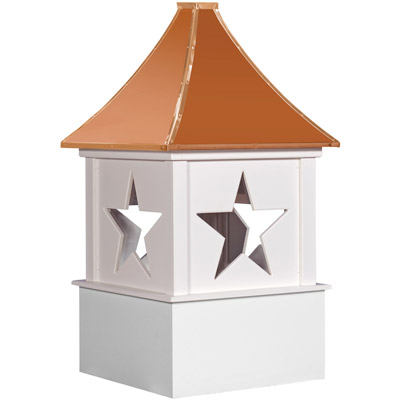 Polaris Star Style