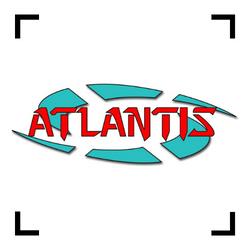ATLANTIS MODELS