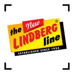 LINDBERG LINE