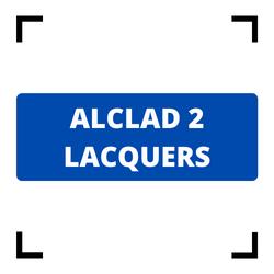 ALCLAD II
