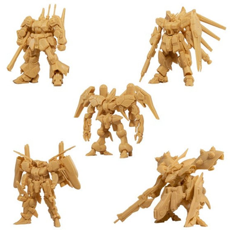 """Mobile Suit Gundam Artifact, """"Mobile Suit Gundam"""", Bandai Gundam Artifact"""
