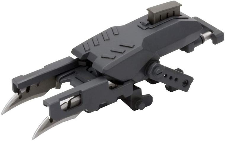 Kotobukiya MSG Weapon Unit 28 Impact Edge