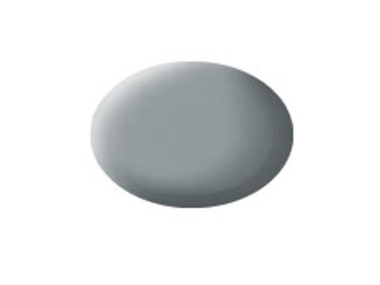 RVL36176 Light Grey USAF Acrylic Matt