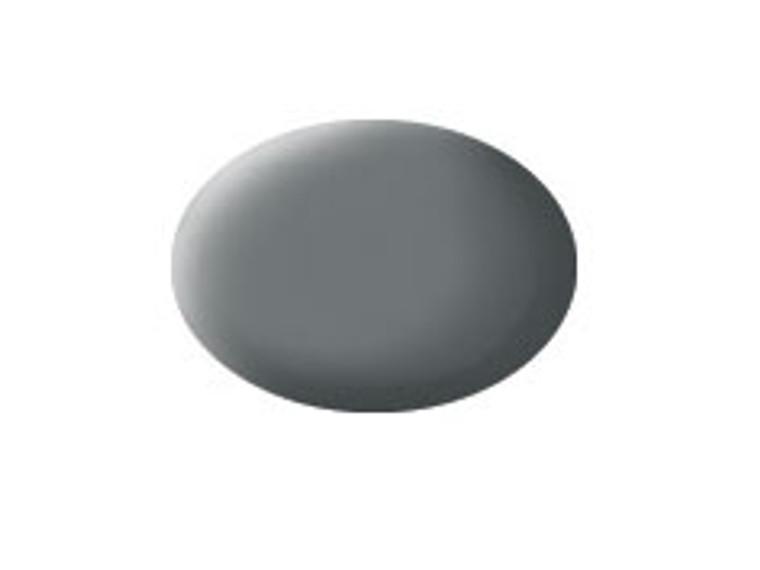 RVL36147 Mouse Grey Acrylic Matt RAL7005