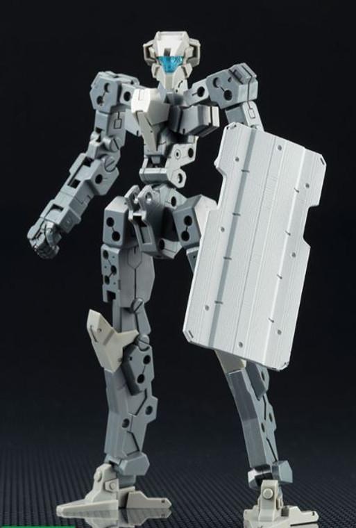 Kotobukiya MSG Weapon Unit 41 Ballistic Shield