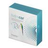 NEW Solotica Hidrocor RIO Ipanema - One Box Two Lenses Yearly