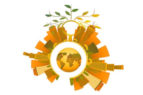 sostenible.jpg