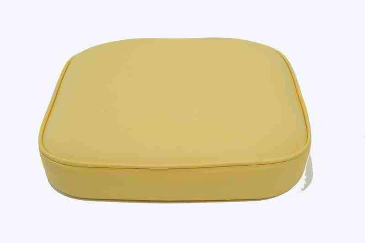 Square Seat Cushions Chair Cushion Replacement