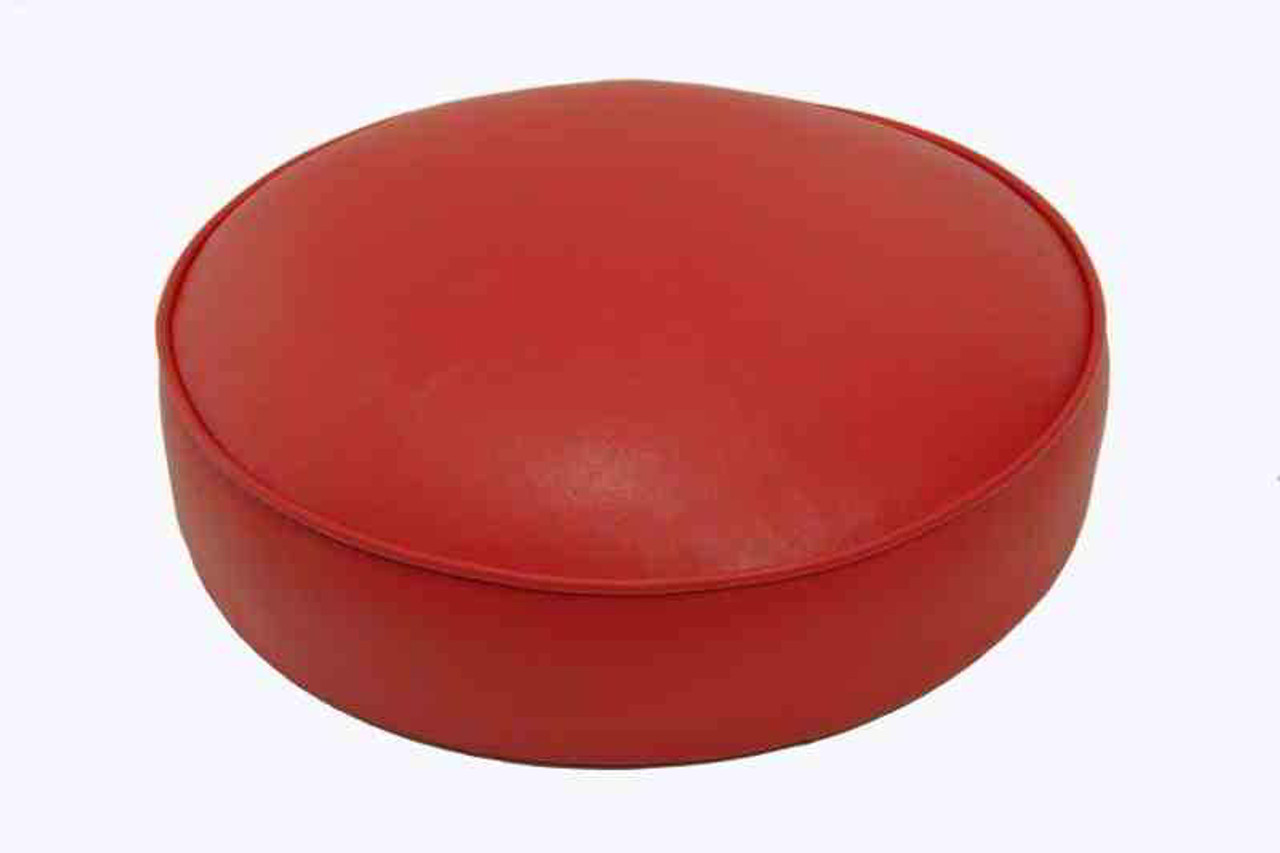 Round Replacement Cushions Round Replacement Bar Stool Seats