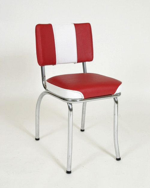 Classic Two Tone Chair Replacement Seats and Backs | Seats and Stools