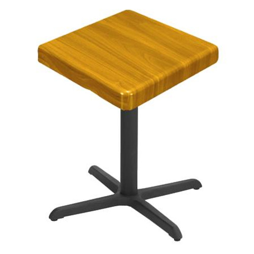 Resin Top Tables