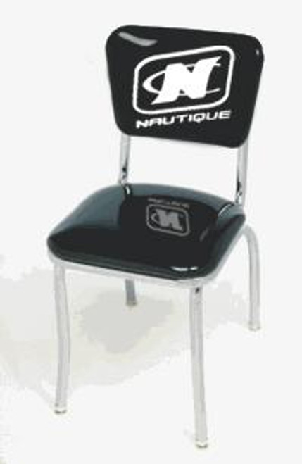 Promote your corporate business with our commercial-grade Custom Logo Chairs, which sport a 14 gauge steel frame. Our Custom Logo Chairs are perfect for restaurants, retail counters, customer service departments, rec rooms, offices and any other P.O.P. application.