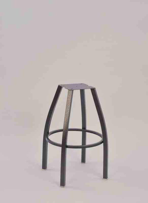 Tulip Bar Stool Base