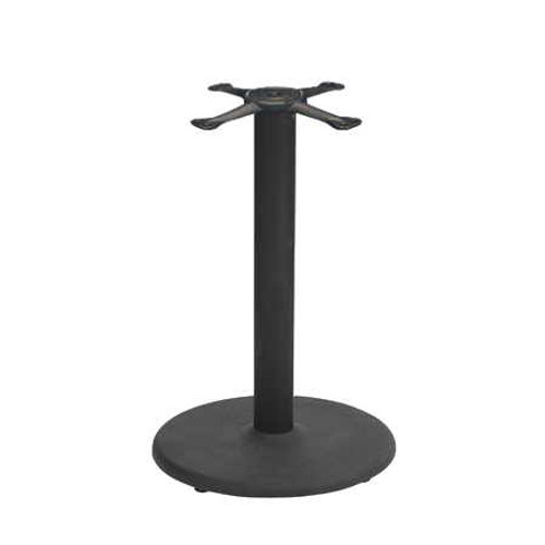 Commercial Table Bases