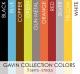 metal-colors.jpg