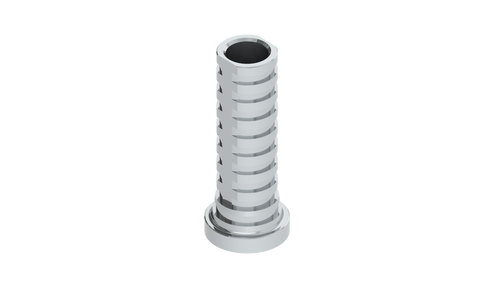 Open Implants temporary multi unit cylinder.  All Open Implants products are FDA 510K compliant.
