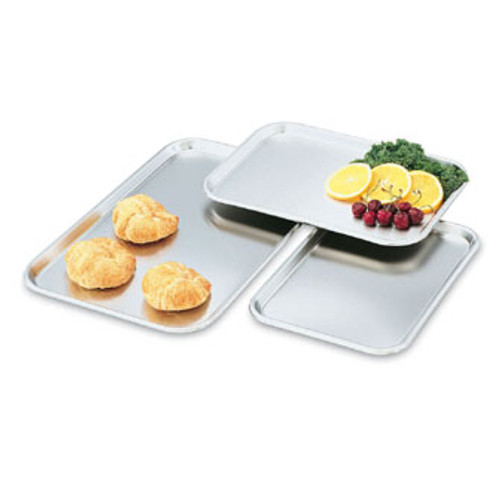 Vollrath Tray Serving/Display - 80190