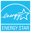ENERGY STAR certified thermostat