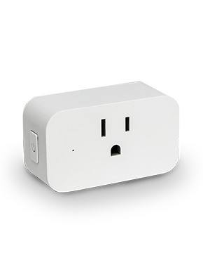 smart socket lifestyle 1
