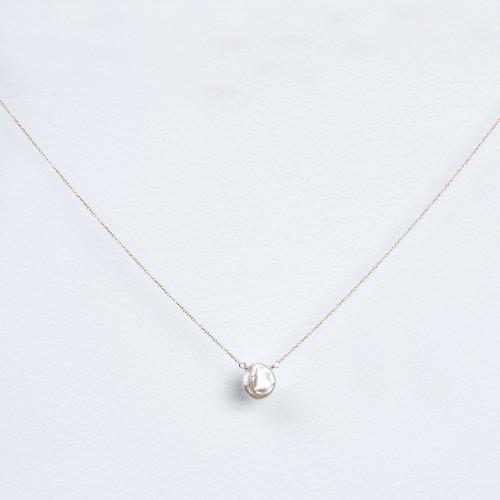 keishi pendant