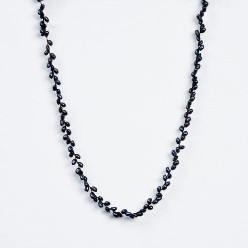 black pearl vine