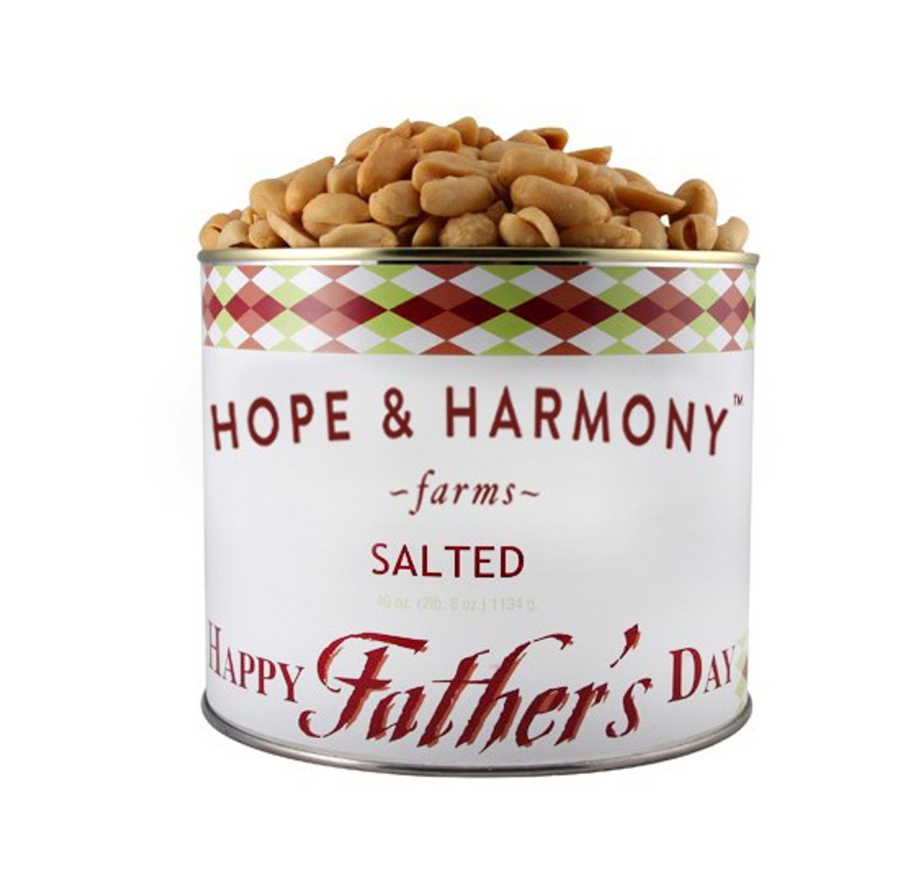 ​Father's Day Inspiration: Sustainable and Unique Gift Ideas