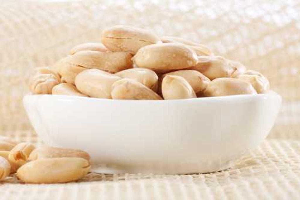 3 Tips For Peanut  Etiquette &  Allergies