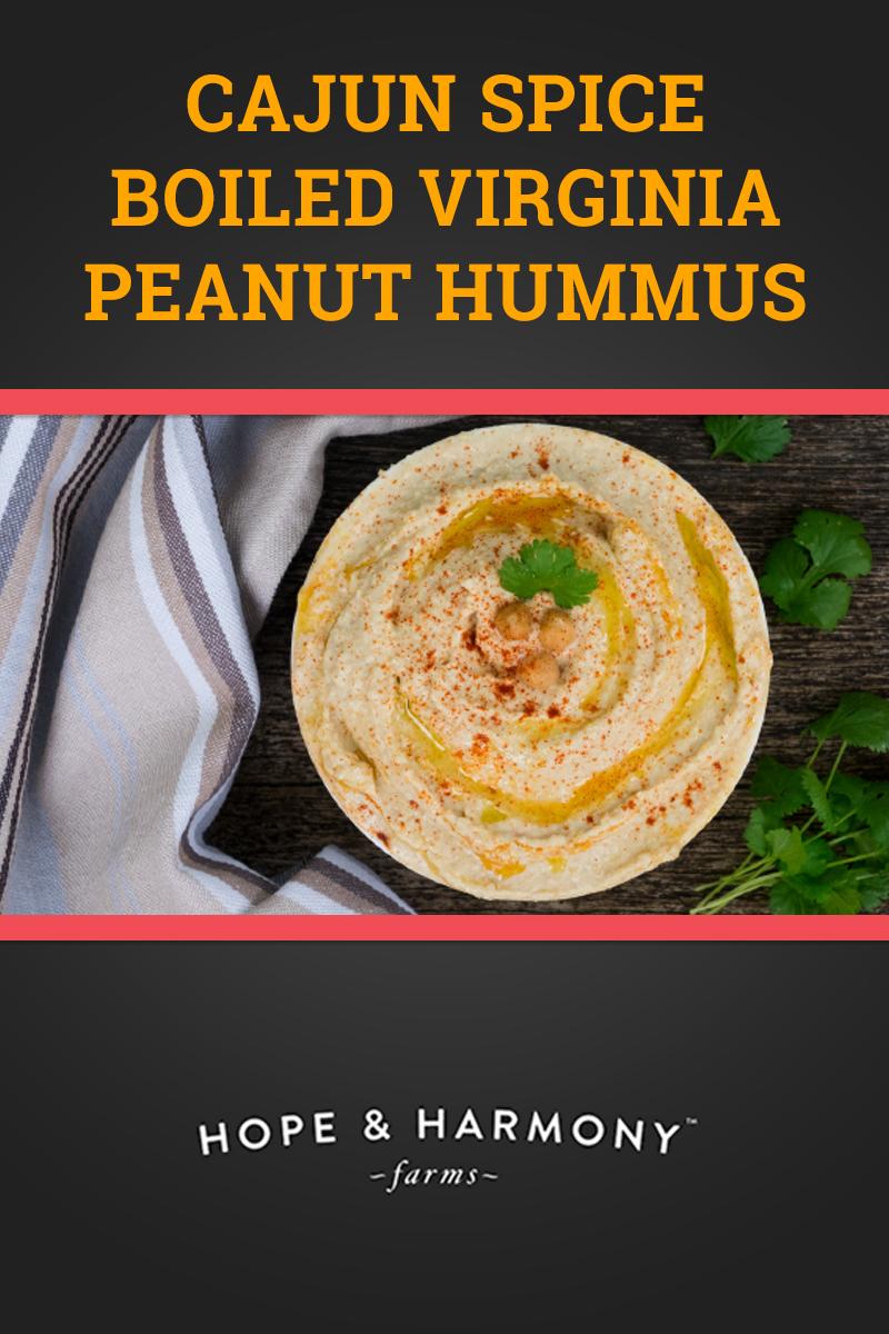 cajun-spice-boiled-virginia-peanut-hummus-v1.jpg