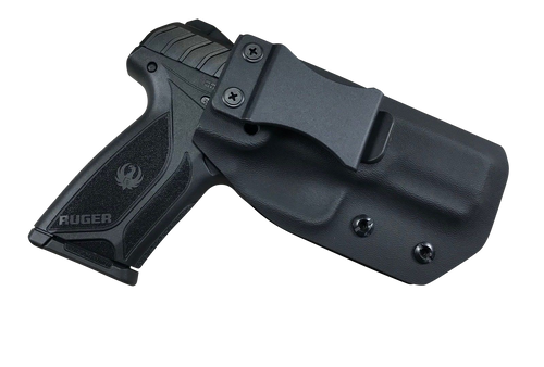 SDH Swift Draw IWB Taco  Holster