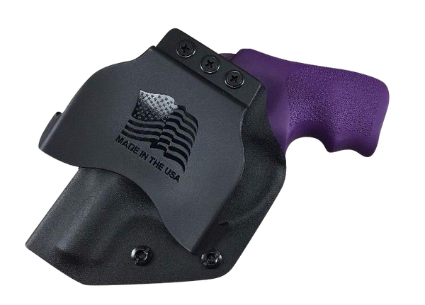 SDH PADDLE Holster