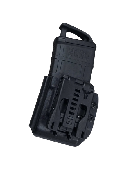 SDH Ar Mag Carrier
