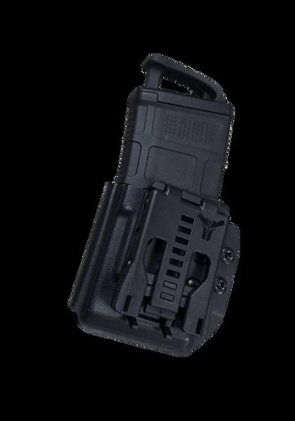 SDH Ar Mag Carrier