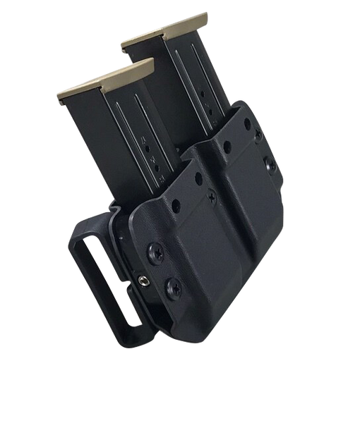 OWB Mag Holster
