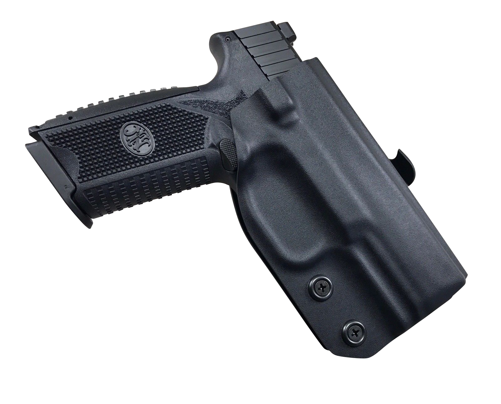 white-fn-509-sdh-swift-draw-holster-1.png