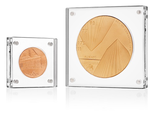 coin-displays-small-and-large.jpg