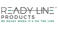 Ready Line Products