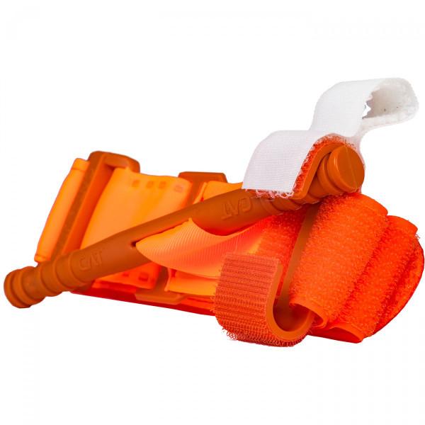 C-A-T Tourniquet - Orange Color