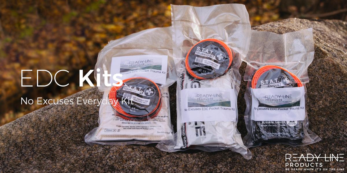 EDC Kits
