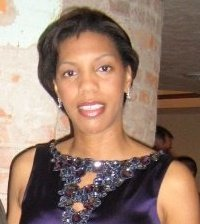 Kimberly Collins - Owner of Penache LLC
