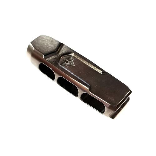 VP-06 Muzzle Brake  -Black DLK