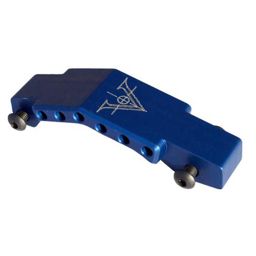 VP-15 Mod A Trigger Guard - Blue