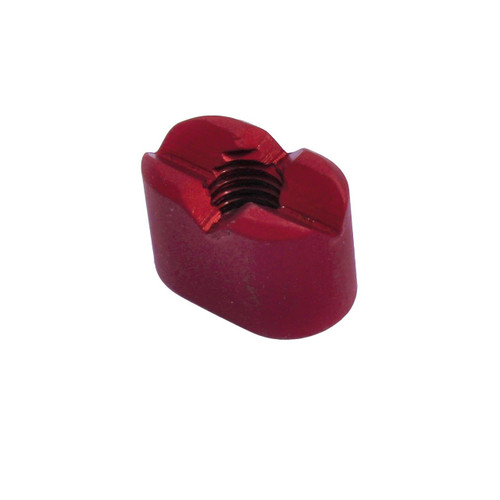 VP-18 Mag Release Button - Red